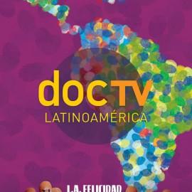 El DOCTV Latinoamérica ya tiene sus ganadores