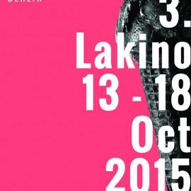 El Festival de Cine Latinoamericano de Berlín abrirá con La Tierra y la Sombra
