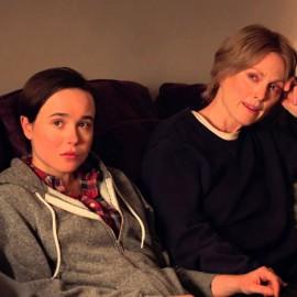 10 películas con temática LGBT de este 2015