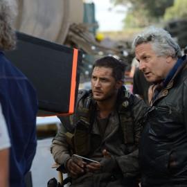 Mad Max: Furia en el camino, la mejor película 2015 según los críticos de cine FIPRESCI