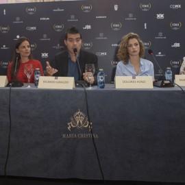Los Premios Fénix ya tienen sus nominados iberoamericanos 2015