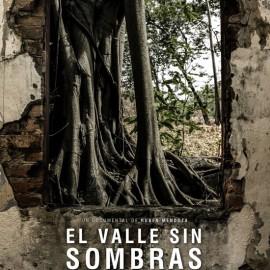 Reseña El valle sin sombras de Rubén Mendoza. Armero y sus sobrevivientes