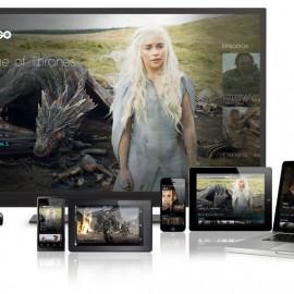 HBO lanza nuevo servicio streaming. Colombia será el primer país latino en tenerlo