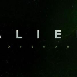 Alien: Covenant es el título del segundo capítulo de Prometeo de Ridley Scott