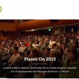 Blackfish del escándalo de Sea World, se exhibirá en Planet On: Muestra de Cine Documental Ambiental