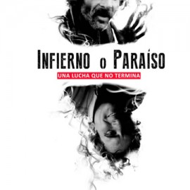 Nominados a los Premios Macondo 2015 – Cine Colombiano
