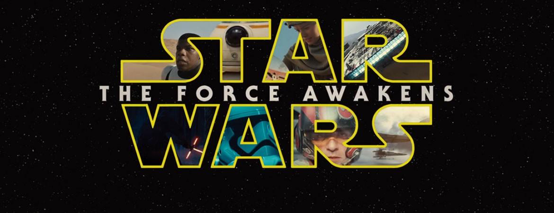 Especial Franquicia Star Wars - Conteo regresivo El Despertar de la Fuerza