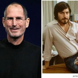 Steve Jobs protagonizada por Michael Fassbender no supera en taquilla al Jobs de Ashton Kutcher