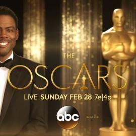 Los Oscar 2016 y lo que se espera mañana con el anuncio de nominados