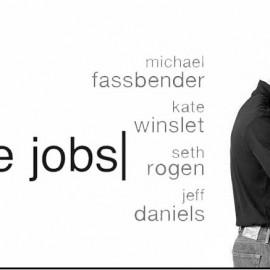 Reseña de Steve Jobs (2015),  Danny Boyle y Aaron Sorkin muestran el lado humano del creador de Apple