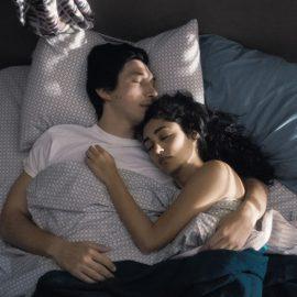 Las dos películas de Jim Jarmusch en Cannes: Paterson y Gimme Danger