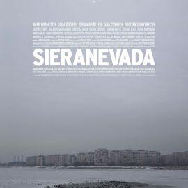 Sieranevada de Cristi Puiu, la primera película de competencia en Cannes