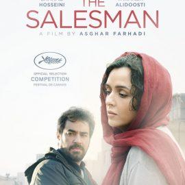 The Salesman (Forushande), lo nuevo de Asghar Farhadi