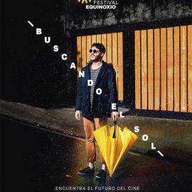 Festival Equinoxio, el festival para conocer los nuevos talentos del cine
