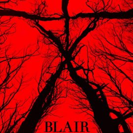 La Bruja de Blair, tras 19 años llega nueva secuela