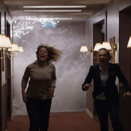 Reseña La Última Ola (The Wave/Bolgen) – Cine noruego de catastrófes