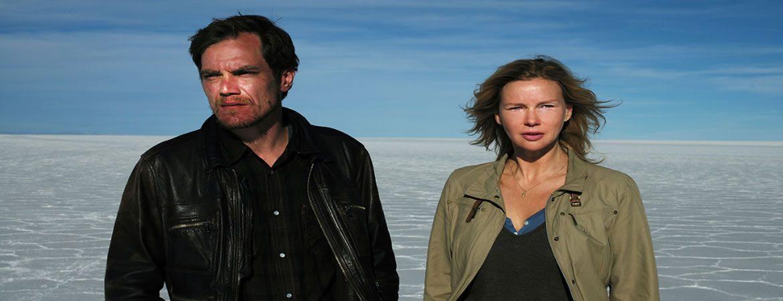Salt & Fire, película de ficción de Werner Herzog