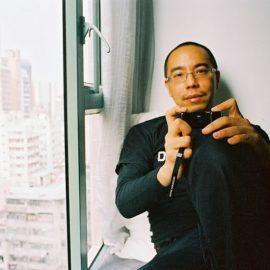 El reconocido cineasta tailandés Apichatpong Weerasethakul recibirá tributo en el FICCI 2017