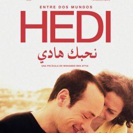 Reseña de Hedi, una metáfora a la libertad y el cambio tunecino