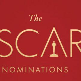 Los Oscars 2017 ya tiene sus nominadas. El musical La La Land nominada en 14 categorías