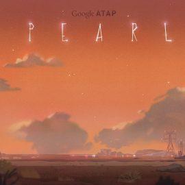 Pearl, cortometraje de realidad virtual y 360 de Google nominado al Oscar