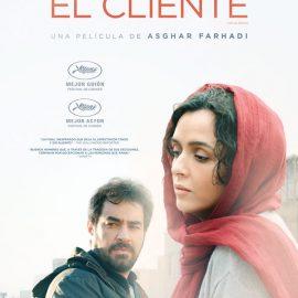 Reseña El Cliente de Asghar Farhadi, grandiosa intriga de venganza y justicia