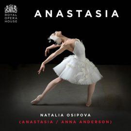 Segunda temporada de ópera y ballet en Cinemark