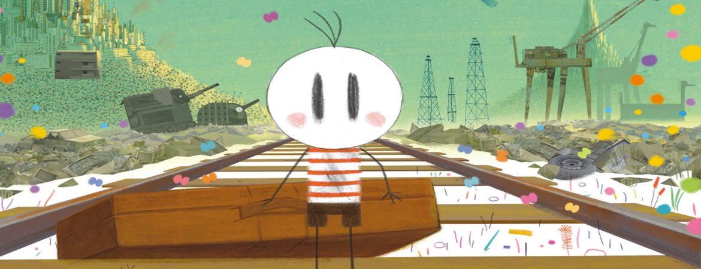 Especial CineVistazo: Cine Infantil y Animado en Latinoamericano