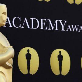 Ganadores Premios Oscar 2017. Se impuso La La Land con 6 de los 14 premios. Moonlight la mejor del año