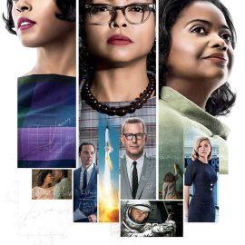 Reseña Talentos Ocultos (Hidden Figures), historia de empoderamiento femenino – Nominadas al Oscar