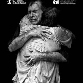 Reseña Últimos días en la Habana de Fernando Pérez – Berlinale 2017