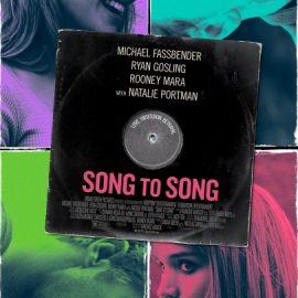 Song to Song la película de Terrence Malick que algunos relacionan con La La Land