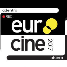 Eurocine 2017 inicia el próximo 19 de abril