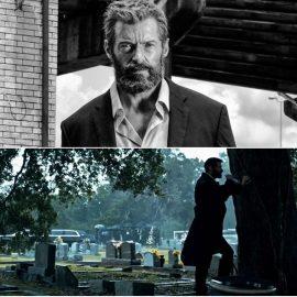 Reseña de Logan, la mejor historia de la saga y la gran despedida de Hugh Jackman
