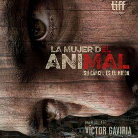 Entrevista a Víctor Gaviria (La mujer del Animal)