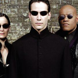 Warner Bros. estaría listo para reiniciar la franquicia de Matrix, ¿funcionará?