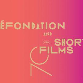 Argentina, Colombia y Brasil en la competencia de Cortos y CineFundación de Cannes 2017