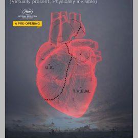 Carne y Arena, la propuesta de realidad virtual de Alejandro González Iñárritu sobre los refugiados