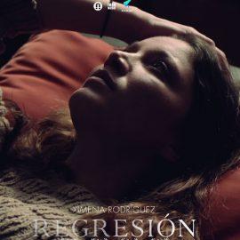 Regresión, cortometraje colombiano ganador a mejor actriz en Filmapalooza se exhibirá en Cannes