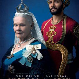 Victoria y Abdul, Judi Dench encarna a la reina Victoria en nueva película de Stephen Frears