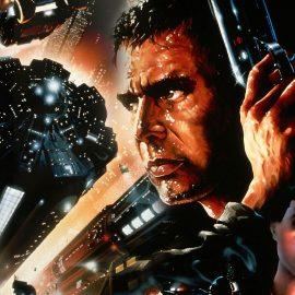 Blade Runner – Escenas destacadas. 35 años después llega la secuela