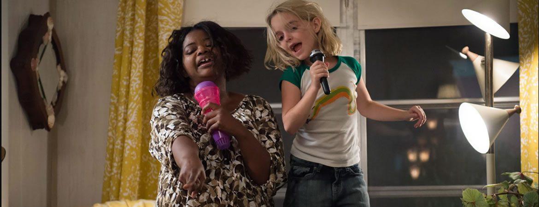 Gifted: la historia sobre los niños prodigio