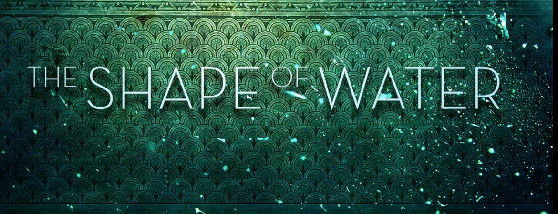Lo nuevo de Guillermo del Toro llega en diciembre a salas.