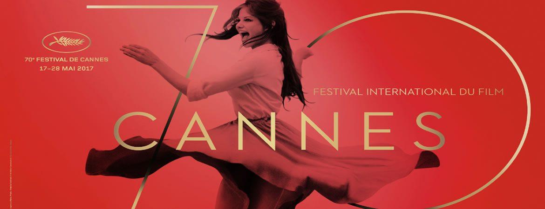 Las novedades de Cannes 2017
