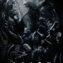 Reseña de Alien Covenant, regresa la sombra de David