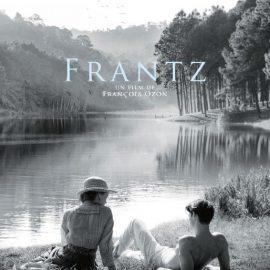 Reseña de Frantz de Francois Ozon