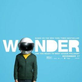 Wonder, Julia Roberts protagoniza la nueva película del director de Las ventajas de ser invisible