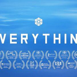 Everything, primer videojuego elegible para los Oscars en la categoría mejor corto animado