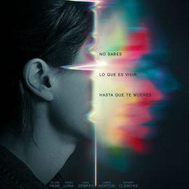 Primer trailer de Flatliners (Línea Mortal: Al límite), secuela de la película de ciencia ficción y horror