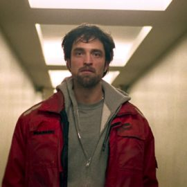 Conozca a Good Time, la película con la que Robert Pattinson sorprendió en Cannes